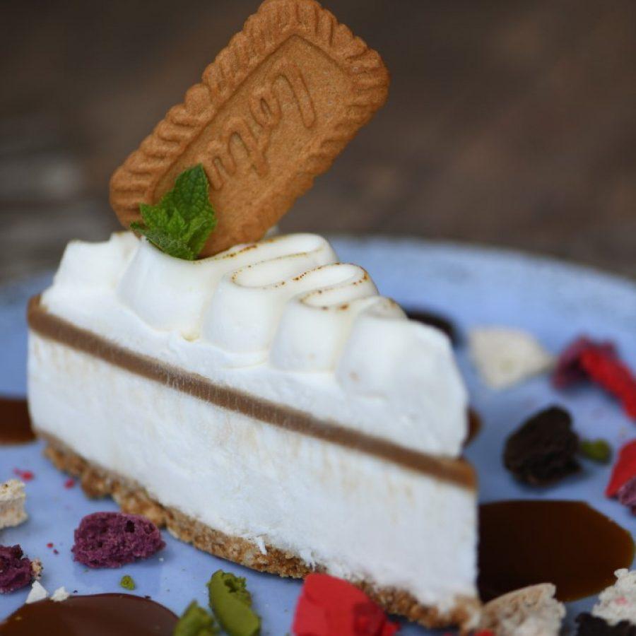 עוגת לוטוס (18)