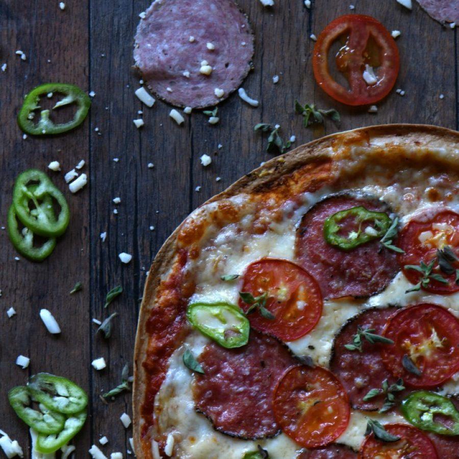 פיצה (5)